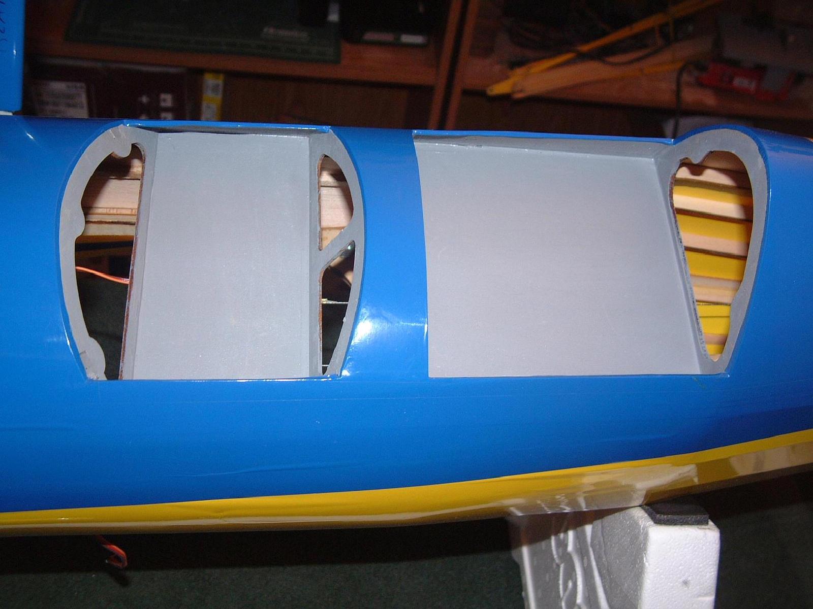 Name: cockpit_bipe_edited.jpg Views: 426 Size: 220.8 KB Description: Sort-of bare wouldn't you say?