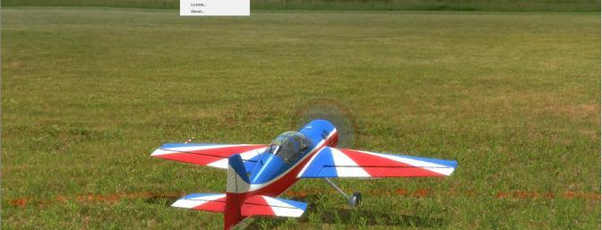 RealFlight 6.5 R/C Airplane Flight Simulator Review