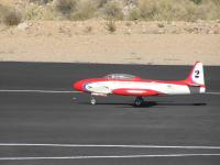 Name: T-33 II.jpg