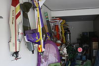 Name: IMG_2052.jpg