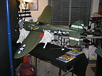 Name: P1010017.jpg