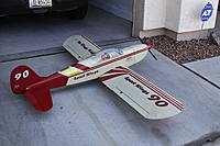 Name: IMG_5149.jpg