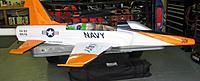 Name: aggressor in garage_edited-1.jpg