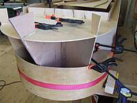 Name: Frieghter a2.jpg