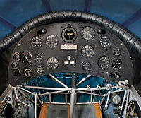 Name: 9-22-16-960-Pitcairn-PCA-2-Cockpit (1).jpg