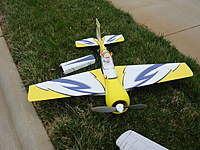 Name: picture 005.jpg