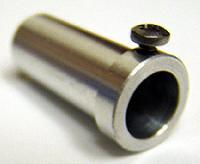 Name: slofly_motor_mount.jpg Views: 553 Size: 12.0 KB Description: Slofly.com  motor mount