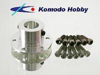 Name: komodo_firewall.jpg Views: 585 Size: 8.6 KB Description: Komodyhobby.com motor mount.
