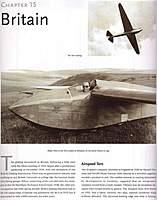 Name: Airspeed-Tern.jpg Views: 488 Size: 117.0 KB Description: