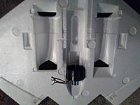 Name: IMG_20180322_153918.jpg