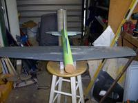 Name: My planes 010.jpg Views: 372 Size: 76.9 KB Description: