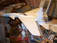 Name: Sukhoi 038.jpg Views: 382 Size: 79.0 KB Description: