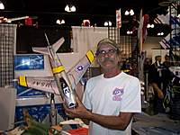 Name: AMA show 036 (Large).jpg Views: 345 Size: 107.2 KB Description: The J Power Micro jets everybodies gaga over