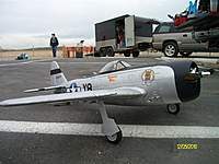 Name: 12 05 10 #2 007 (Large).jpg