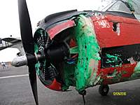 Name: 12 05 10 #2 020 (Large).jpg