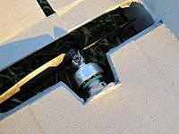 Name: IMG_0183.jpg Views: 122 Size: 90.8 KB Description: 19 gr motor on F-14