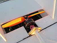 Name: IMG_0182.jpg Views: 152 Size: 53.5 KB Description: 28 gr motor on F-22