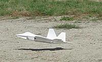 Name: 20111202_0074 2.jpg Views: 98 Size: 21.9 KB Description: 1st landing