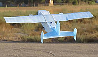 Name: EFL3005-GAL04.jpg Views: 184 Size: 49.5 KB Description: Took right to the air like a homesick angel