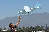Name: 20120728_0453 1.jpg Views: 157 Size: 24.9 KB Description: My son is catching it routinely