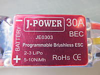 Name: 20120908_0527.jpg