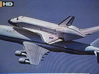 Name: 20120921_0724.jpg Views: 51 Size: 282.4 KB Description: