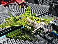 Name: F 22 built up wreck.jpg Views: 240 Size: 317.1 KB Description: