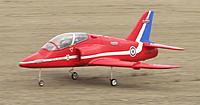 Name: Bae Hawk #9.jpg Views: 67 Size: 55.8 KB Description: