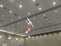 Name: Mid air -1.jpg Views: 66 Size: 16.5 KB Description: