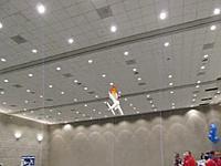 Name: Mid air.jpg Views: 56 Size: 16.2 KB Description: