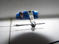 Name: 20130218_0004.jpg Views: 149 Size: 173.3 KB Description: E Z Connector tensioning adjustment