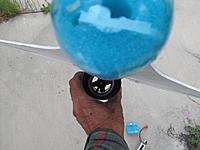 Name: IMG_4688.jpg Views: 45 Size: 125.2 KB Description: Easter egg nose cone