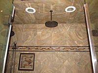 Name: IMG_0169.jpg