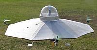 Name: saucer.jpg Views: 203 Size: 84.0 KB Description:
