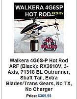Name: 4G6S-P Hot Rod.jpg Views: 65 Size: 33.8 KB Description: