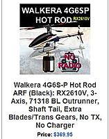 Name: 4G6S-P Hot Rod.jpg