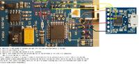 Name: module-bluetooth.png Views: 42 Size: 1.25 MB Description: