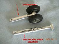 Name: A40024A Length Adjustable.JPG Views: 1509 Size: 114.5 KB Description: