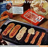 Name: bacon pancakes.jpg Views: 65 Size: 95.4 KB Description:
