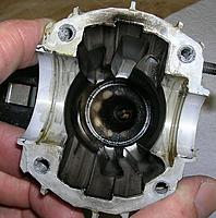 Name: Cilinder ZG38.JPG Views: 51 Size: 327.0 KB Description: