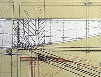 Name: YL-15 elevator 003.jpg Views: 383 Size: 70.4 KB Description: detailed drawing