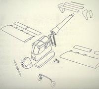 Name: 004 YL-15 big parts plan.jpg Views: 456 Size: 59.6 KB Description: