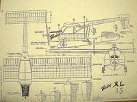 Name: 007 YL-15 Model Airplane News plan.jpg Views: 807 Size: 112.8 KB Description: 1947 MAN plan