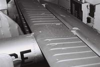 Name: YL-15 removable tail  006.jpg Views: 306 Size: 72.6 KB Description: Elevator to tail part