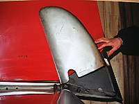 Name: Blanik_real_elevator_rudder021.jpg
