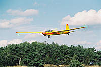 Name: Vivat_LNO003.jpg