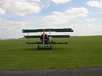 Name: MW May 20090296.jpg Views: 78 Size: 90.8 KB Description: The Fokker 3plane