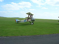 Name: MW May 20090295.jpg Views: 76 Size: 91.3 KB Description: Other view on the  Sopwith 3plane