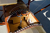 Name: Cockpit1_Maps.jpg