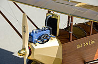 Name: Engine.jpg Views: 331 Size: 204.9 KB Description: Model A Engine